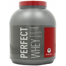 Протеин Nature's Best Perfect Whey 2270 гр